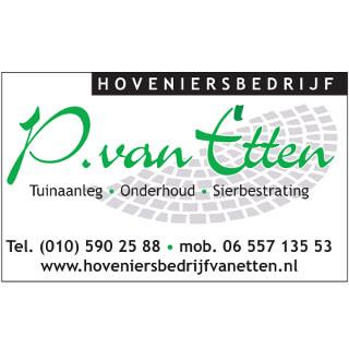 adv320 Van Etten
