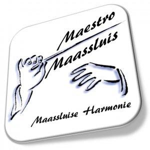logo Maestro Maassluis3