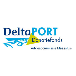 adv320-delta-port-donatiefonds