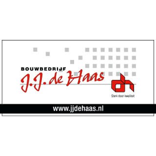 adv320-jj-de-haas