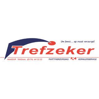 adv 320 Trefzeker