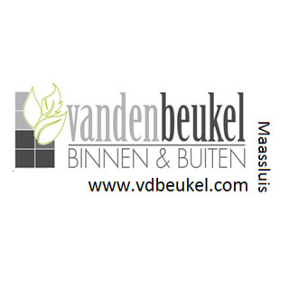 adv320 VdBeukel