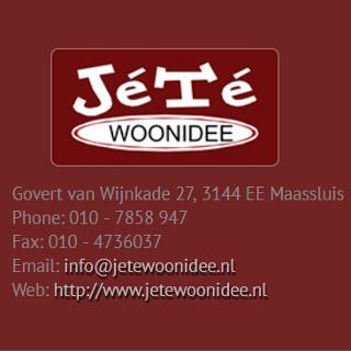 adv320 JETE woonidee