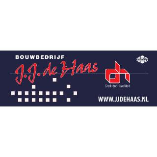 adv320 JJ_DeHaas
