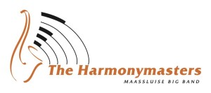 logoBIGBANDharmony