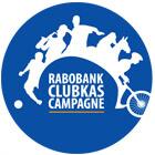 rabobank_clubkascampaagne