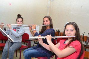 muziekles vluchtelingkinderen(103)