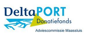 delta-port-donatiefonds